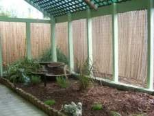 Cat Enclosures and Cat Fences (With Photos) 21