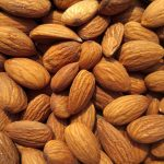 Can Cats Eat Almonds and Are They Safe?